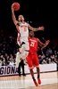 Chiozza hits 3 at buzzer in OT, leads Florida past Wisconsin-Image3