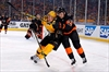 Flyers' Brandon Manning suspended 2 games for interference-Image1