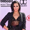 Demi Lovato: I thought I'd be dead by 21 -Image1
