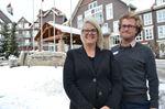 Westin Trillium House at Blue Mountain celebrates 10 years