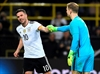 As World Cup hope fades, Europeans turn to Nations League-Image1