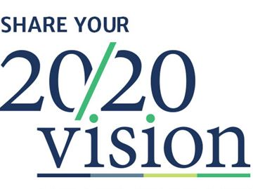 Oakville Community Foundation sets sights on 20/20 vision