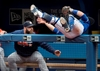 Marcus Stroman stays solid for Blue Jays-Image1