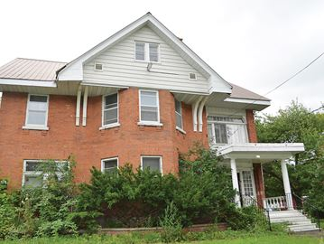 Midland heritage homes to get significant tax break