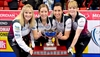 Team Carruthers claims men's title at Canada Cup-Image1