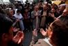 Pakistan opens probe into deadly plane crash that killed 47-Image35