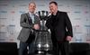 Jones, Campbell kick off Grey Cup festivities-Image1
