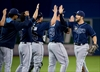 Souza Jr. scores twice to help Rays to win-Image1