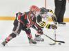 Hockey Rivalry Alive in Newmarket/Aurora