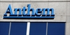 Anthem bids $48 billion for Cigna to create health giant-Image1