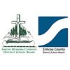 Grade 8 students invited to learn about high school in Midland