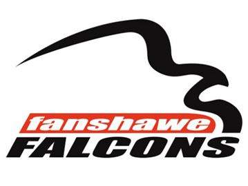 Fanshawe looking to find their pace