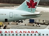 Air Canada cancels Toronto flight to Tel Aviv-Image1