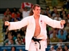 Canada's names Rio Olympic judo squad-Image1