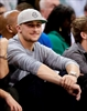 Manziel deletes Twitter account after advice to Trump-Image1