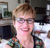 Kathy Renwald