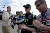 Kyle Busch injured in Xfinity Series race at Daytona-Image1