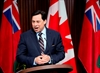 Ontario to push for NY Buy American exemption-Image1