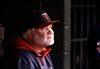 Twins fire manager Ron Gardenhire after 13 seasons-Image1