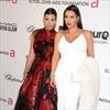 Kim Kardashian West always copied Kourtney-Image1