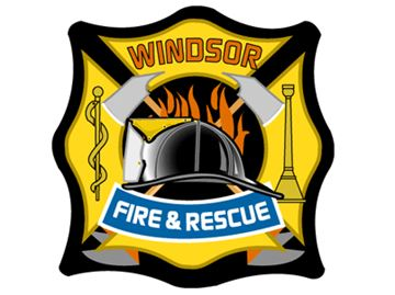 Windsor Fire and Rescue