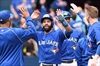 Martin, Bautista going to MLB all-star game-Image1