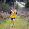 CWOSSA cross-country championships