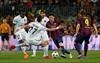 Barcelona to meet Bayern, Juventus gets Madrid in semifinals-Image1