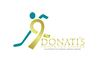 Donati Points for Cancer Fund
