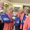 Port Perry hospital auxiliary donates to Your Hospital, Your Future