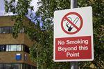 SMOKE-FREE SOCIAL HOUSING ON HORIZON