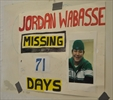 Jordan Wabasse