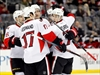 Ottawa's Anderson makes 34 saves, blanks Devils-Image1