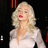 Courtney Stodden pens poem about tragic miscarriage-Image1