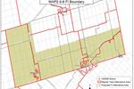 Proposed Orangeville FI changes