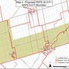 Proposed Orangeville FI changes