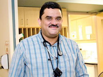 HW_Dr.MahmoudSakran.jpg