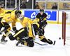 2017 CHL Top Prospects