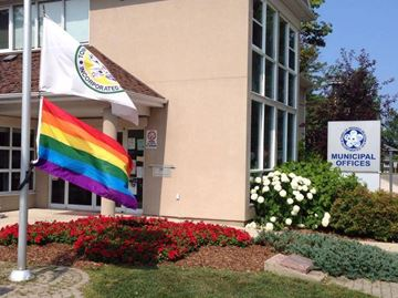 Simcoe celebrates pride week July 30 to Aug. 8