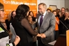 Mulcair vows funds for women's shelters-Image1