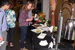 Mohowk College seeks local food opportunities
