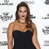Ashley Graham needed 'affirmation' after being dumped for the first time-Image1