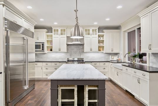 Remarkable Kitchen Remodelling Trends To Suit Your Lifestyle Home Interior And Landscaping Mentranervesignezvosmurscom