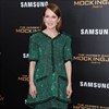 Julianne Moore's family wish-Image1