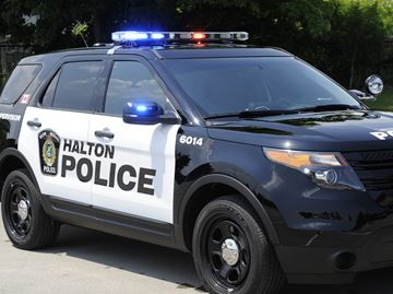 UPDATED: Missing Oakville teens found after being seen a second time in Toronto: Halton police