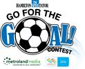 Go for the Goal Contest