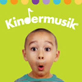 FREE Kindermusik Family Time Demo Class