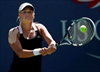 Bouchard to skip Canada's Fed Cup tie-Image1