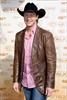 Dean Brody, Paul Brandt's top spots in Canada-Image1