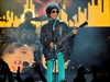 Official: Pills found at Prince's estate contained fentanyl-Image1